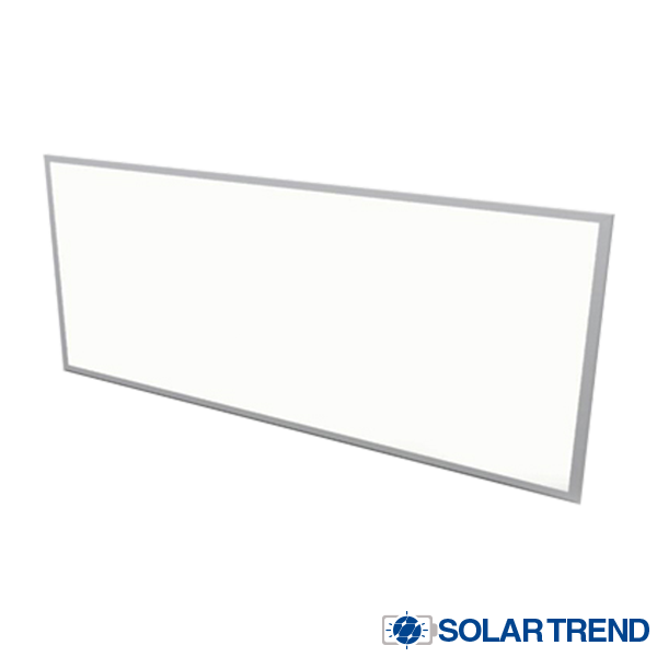 Panel LED Rectangular